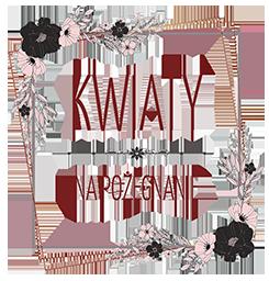 Kwiaty na pogrzeb Warszawa